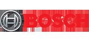 Запчасти для Bosch