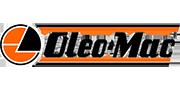 Запчасти для Oleo Mac — Запчасти для Олео Мак